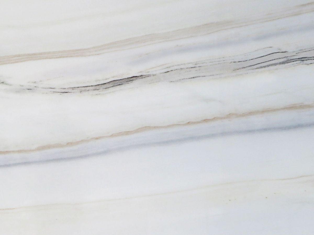 Bianco Lasa sample