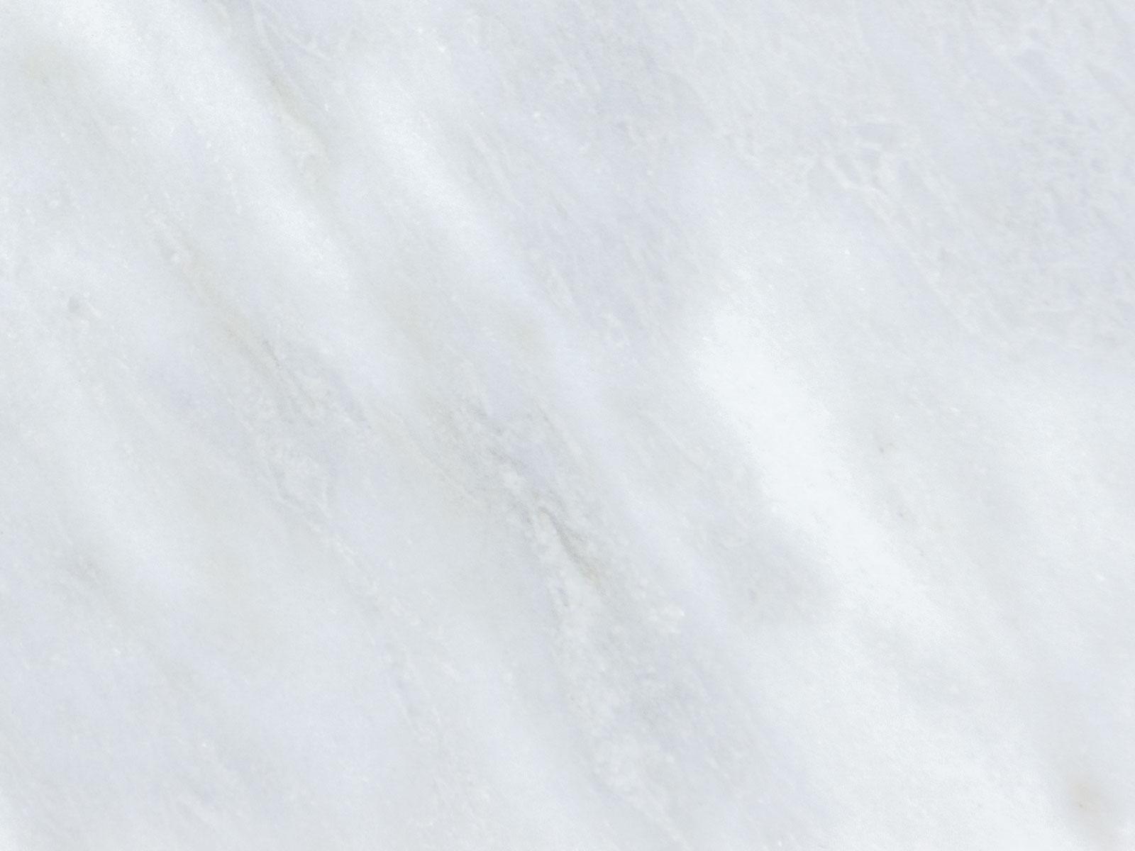 Bianco pentelico classic sample