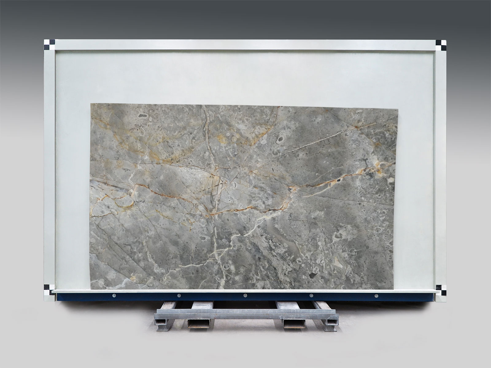 Fior Di Bosco slab