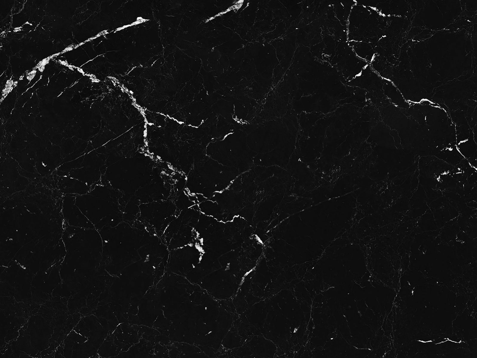 Nero Marquina sample