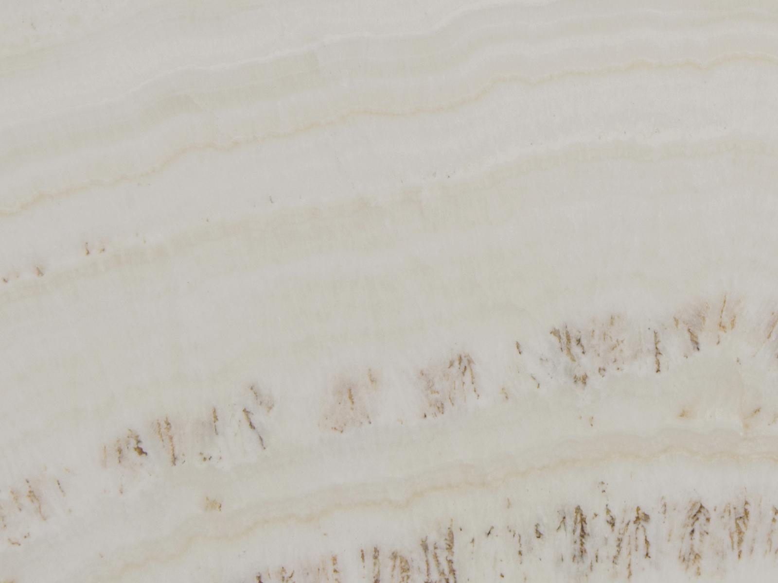 Onyx ivory sample
