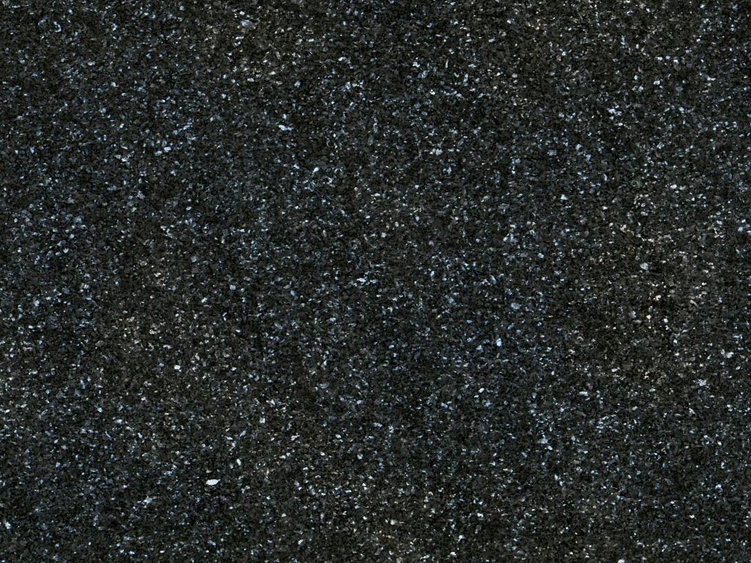 Lundhs blue Granite
