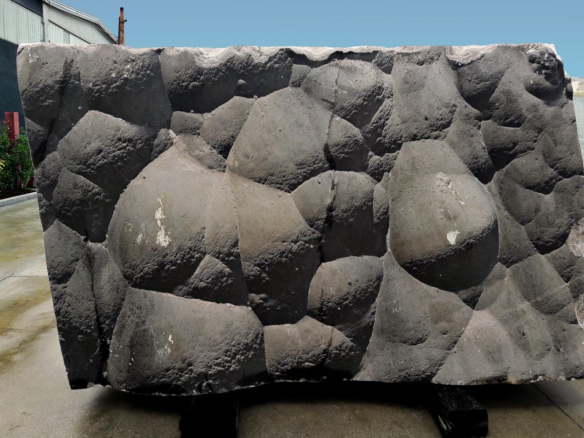 Block of Onyx